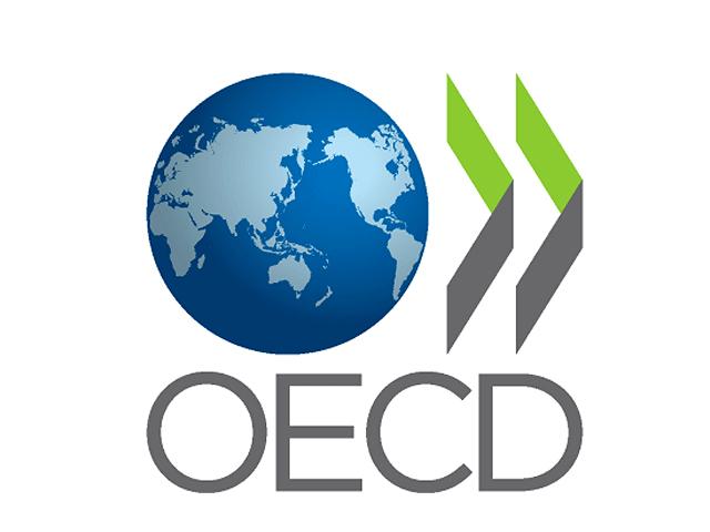 monolitplast news OECD