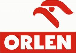 PKN Orlen расширяет продуктовую линейку!