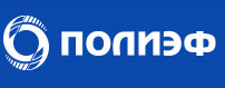 monolitplast news Polief OAO