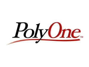 Компания PolyOne вкладывает в инновации