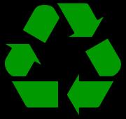 monolitplast_news_Recycle
