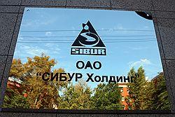 IPO Сибур – перспективный план компании