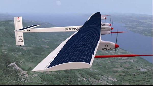 monolitplast news Solar Impulse.jpeg