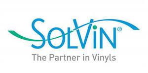 monolitplast news Solvin