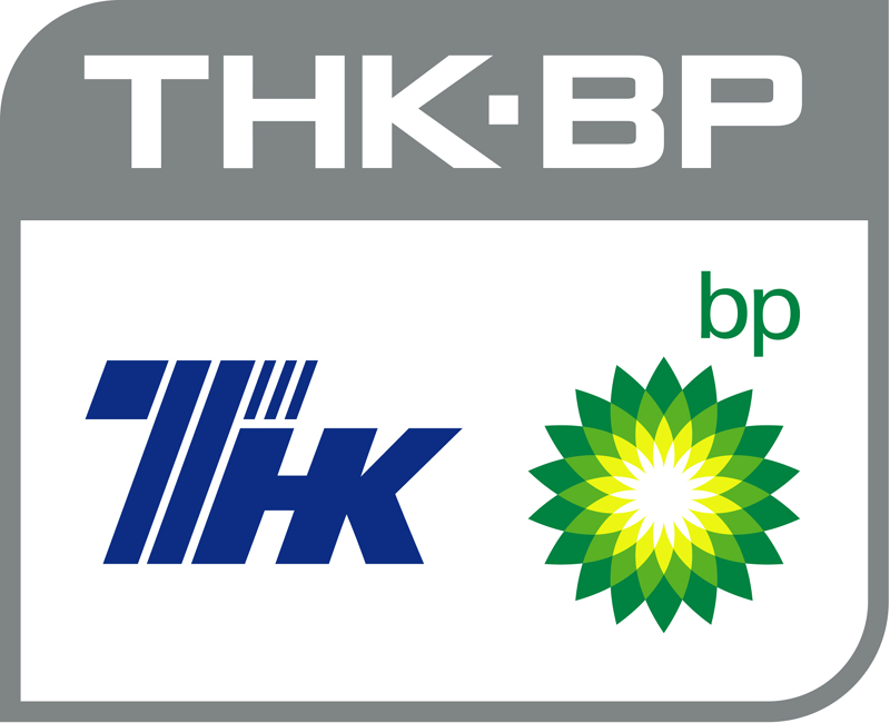 monolitplast news TNK BP logotip