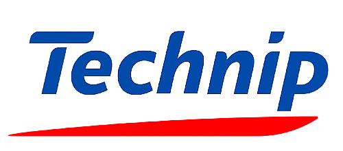 monolitplast news Technip