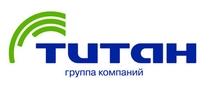 Полиом запустил производство полипропилена в России!