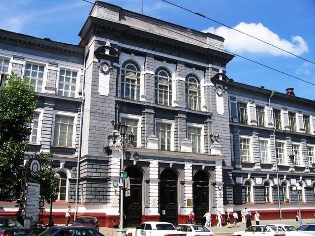 Новые термореактивные промышленные полимеры разработают в Томске