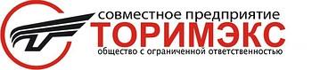 monolitplast_news_Torimeks