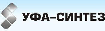 monolitplast news UFA
