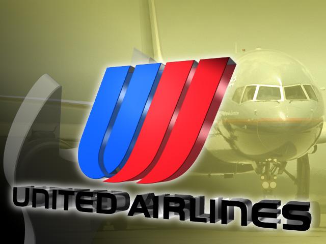 monolitplast news United