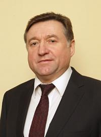 Валерий Иванов возглавил Белорусскую калийную компанию