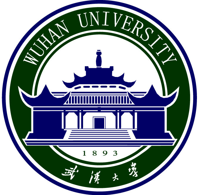 monolitplast_news_Wuhan_University