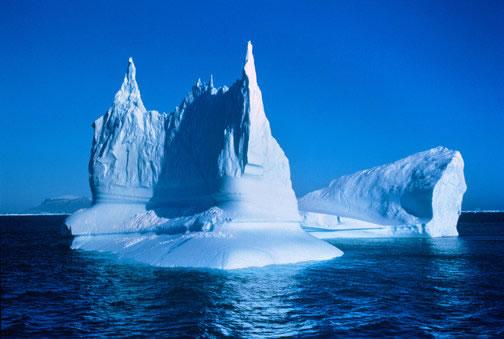 monolitplast news arktika