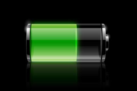 Химическим нанодетекторам не нужна батарейка
