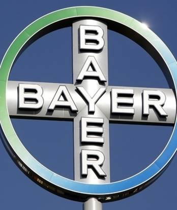 monolitplast_news_bayer