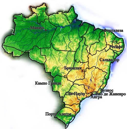 monolitplast_news_brasilia