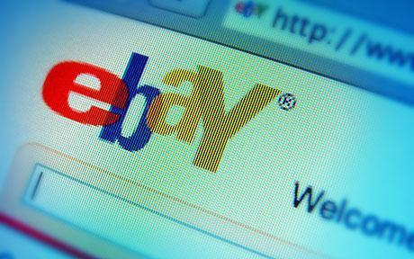 EBAY, самый крупный интернет-аукцион в мире, начал работу над снижением количества отходов упаковки