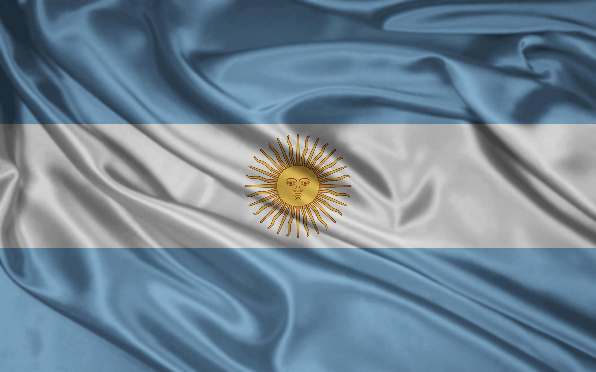 Экологически чистый дом построили в Аргентине