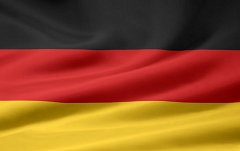 monolitplast news flag Germanii