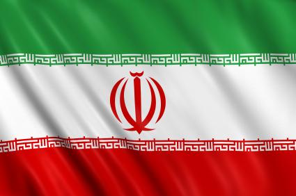 monolitplast news flag Irana