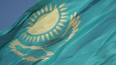Крупный газохимический комплекс будет создан в Казахстане!
