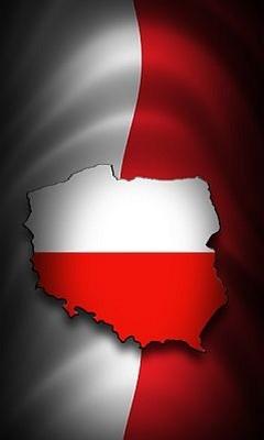 Польские компании не знают про рецессию?