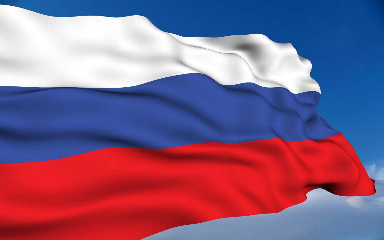 monolitplast news flag RUS