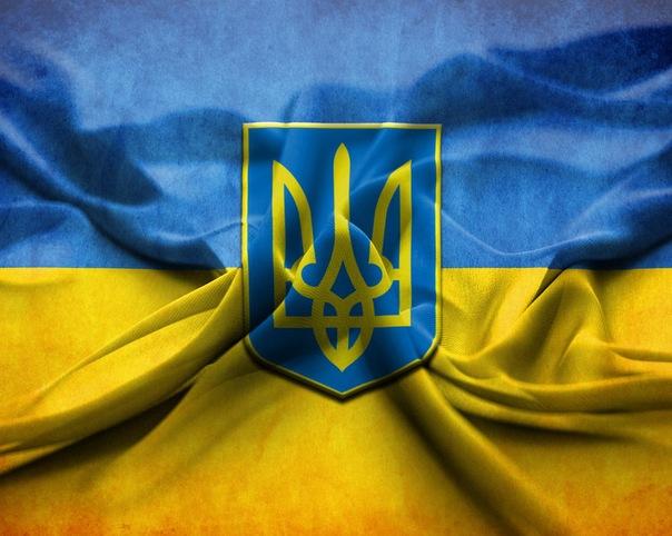 Украина пошла на уступки иностранным нефтегазовым компаниям