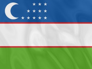 Выпуск ПЭТ-волокна будет налажен в Узбекистане!