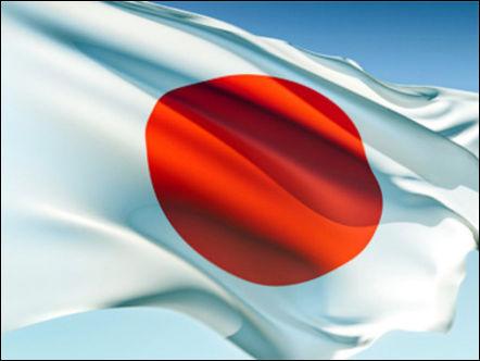 В Японии разработан термостойкий биопластик