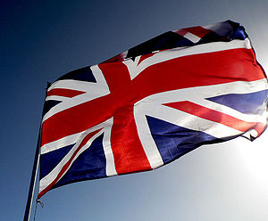 monolitplast news flag anglii