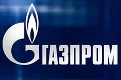 Отдельные участки трубопровода Газпрома больше 30 лет не проходили технических проверок