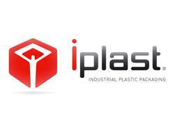 iPlast подтвердил соответствие системы менеджмента качества