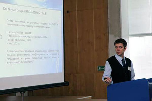 monolitplast_news_innovacii_LEP