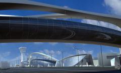 Строители продолжают внедрять инновационные технологии в Москве