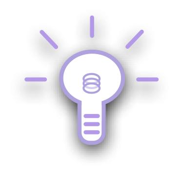 В Беларуси определят лучший инновационный проект