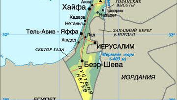 monolitplast_news_israel