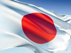 monolitplast_news_japan