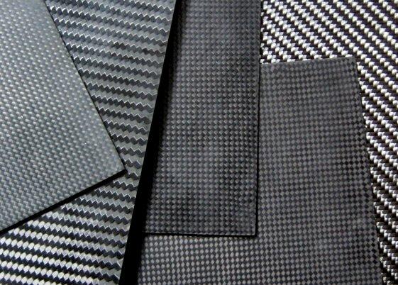 monolitplast news kevlar