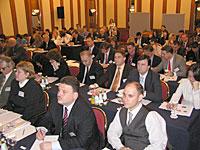 monolitplast_news_konferencia