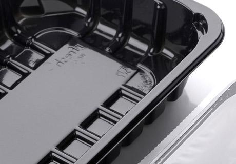 В Беларуси откроют производство пластиковой упаковки и контейнеров из ПСВ-С