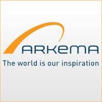 monolitplast_news_logo_Arkema