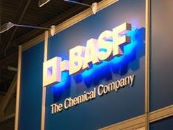 BASF взвинтил цены на часть своей продукции!