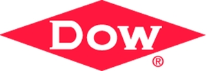 Dow разработает новую рецептуру ПВХ вместе с компанией Teknor Apex