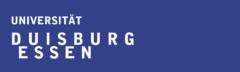 monolitplast news logo Duisburg Essen