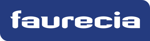 Faurecia запускает производство автокомпонентов!