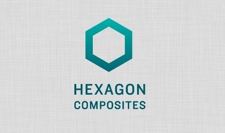 Hexagon Composites продает подразделение Devold