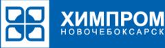 ОАО Химпром запускает проект Аквилон в рамках которого будут получены инновационные композиты