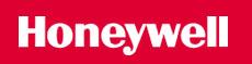 Honeywell планирует построить в Узбекистане завод ценой в Миллиард Долларов США!